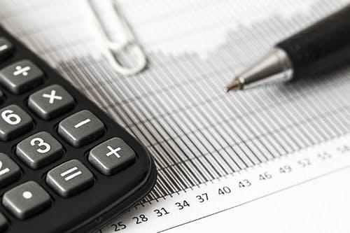 Useful Tips For Self-Employed Accountants