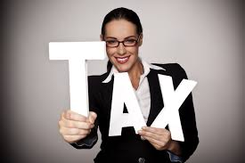 Things to keep in mind when hiring tax agents in Hervey Bay